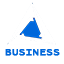 business logo icon